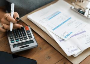 Invoice Finance / Factoring